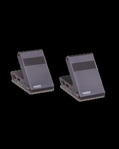 Marmitek Gigaview 911 UHD 4K Wireless HDMI Extender