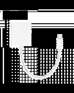 iSeries - MiniDP/DVI Adapter