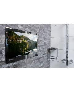 ProofVision 43inch Bathroom TV - Mirror