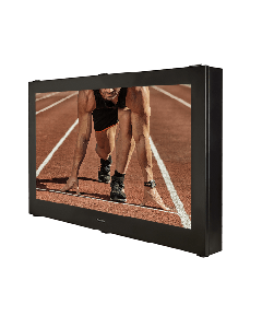 ProofVision 55inch Durascreen Outdoor TV