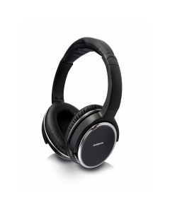 Marmitek Boomboom 560 Bluetooth Over The Ear Headphones