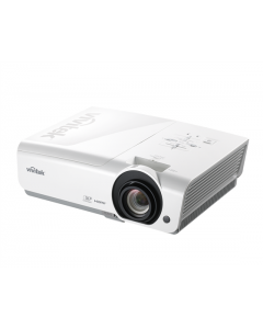 Vivitek - DU978WT - High Brightness Multimedia WUXGA Projector