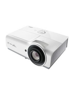Vivitek - DH833 - Full HD Compact and High Brightness Projector