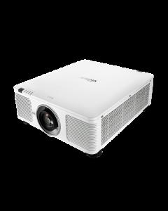 Vivitek - DU8090Z - Laser Projector
