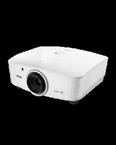 Vivitek - DU5671 - WUXGA Large Venue Projector
