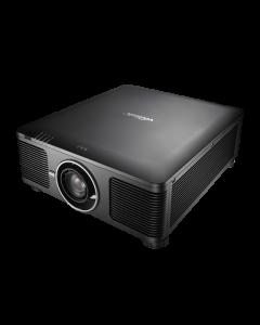 Vivitek - DU8190Z - Laser Projector