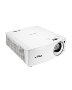 Vivitek - DH4661Z - Low Maintenance Laser Projector