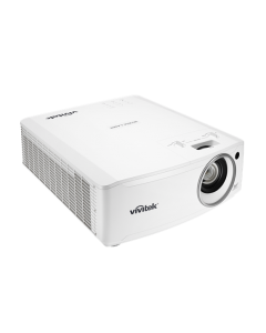 Vivitek - DH4671Z - Low Maintenance Laser Projector