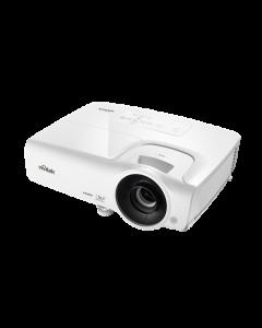 Vivitek - DW265 - Versatile portable projector