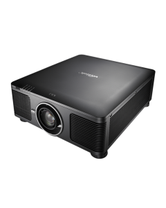 Vivitek - DU6693Z - Low Maintenance Laser Projector
