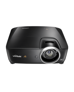 Vivitek - HK2288 Projector - Black
