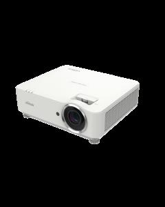 Vivitek - DH3660Z - Compact Size Laser Projector