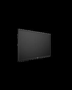 NovoTouch LK6530i