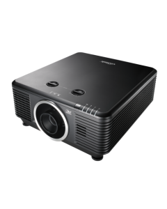 Vivitek - DU7098Z - Mid to Large Meeting Room Laser Projector