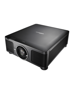 Vivitek - DK10000Z - Advanced Laser Projector for Large Venue