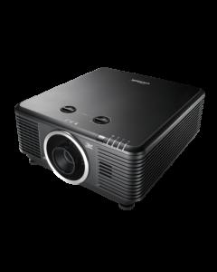 Vivitek - DU7295Z - WUXGA Large Venue Projector