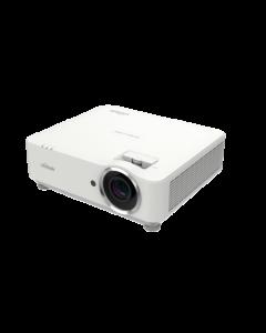 Vivitek - DH3661Z - Compact Size Laser Projector