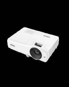 Vivitek - HK2200 Projector