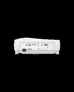 Vivitek - HK2288 Projector - White
