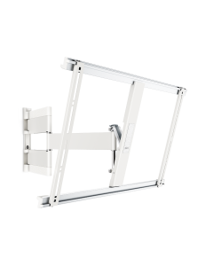 Vogels - Ultra thin LED wall mount