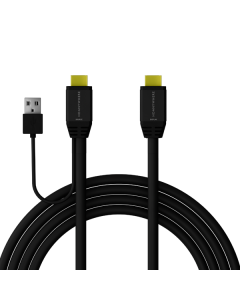 HDANYWHERE - ActiveWire MAX HDMI Cable - 20m BGRADE