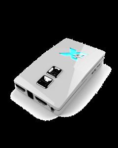 HDFury X4 HDMI FHD Scaler to RGB/YUV/DVI BGRADE
