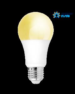 Aurora - AOne GLS E27 9W Zigbee Dimmable Smart LED Lamp 2700K