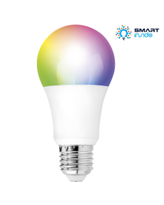 Aurora - AOne GLS E27 9.5W Zigbee RGBW LED Lamp