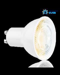 Aurora - AOne GU10 5.4W Zigbee CX Smart LED Lamp 2200-5000K
