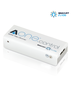 Aurora - AOne 220-240V 120W Zigbee Wireless Dimming Control Module