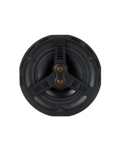 Monitor Audio - AWC280-T2