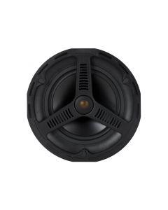 Monitor Audio - AWC280