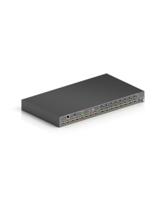 PureTools - HDMI 2.0 Matrix 8x8, 4K (60Hz 4:4:4) 18G