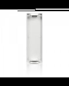 PureID Series - Blank wallplate module