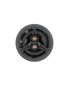 Monitor Audio - C165-T2