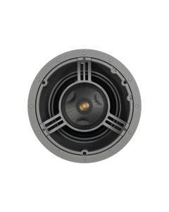 Monitor Audio - C380-IDC