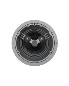 Monitor Audio - C380-FX