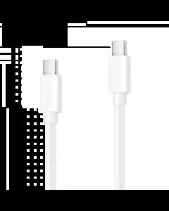 iSeries - MiniDP/MiniDP Cable 1.5m