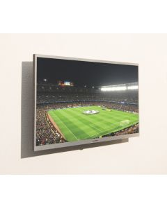 ProofVision 55inch Aire Outdoor TV
