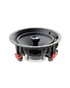 "Focal - 100ICW8 8"" in-ceiling/in-wall 2 way speaker (Single)"