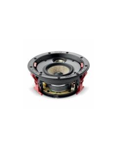 "Focal - 300ICW4 4"" in-ceiling/in-wall 2 way speaker (Single)"