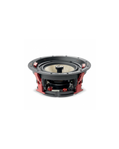 "Focal - 300ICW8 8"" in-ceiling/in-wall 2 way speaker (Single)"