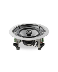 "Focal - ElectraIC1002 6 1/2"" in-ceiling speaker (Single)"