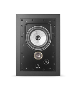 Focal - ElectraIW1002 2 way in-wall speaker (Single)