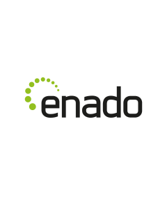 Enado Enlink Relay+Sens