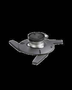 Vogels - Projector ceiling mount - 10kg, 30-323mm interface