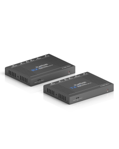 PureTools - HDBaseT Extender Set, 18G
