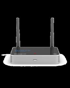 Cinema Series - HDMI Wireless Extender Set 100m