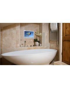 ProofVision 19inch Bathroom TV