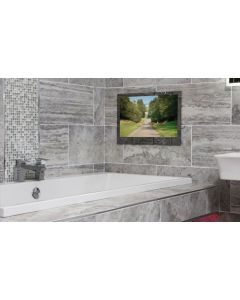 ProofVision 32inch Bathroom TV